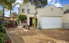 73/59A Castle Street, Castle Hill NSW