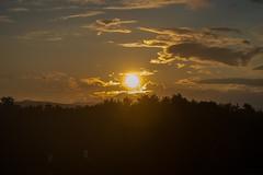 Izzy-1830 (CampSkylemar) Tags: visitorsday 2017 sceniclandscape