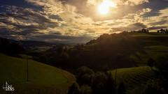 Guggisberg Selection (Ukelens) Tags: ukelens schweiz bern guggisberg dji suisse svizzera gantrisch sun sunbeam sunstream sunset sonne sonnenschein sonnenstrahl sonnenuntergang landschaft landscape clouds cloud cloudporn cloudy wolken wolke wolkig bewölkt berge berg mountains mountain