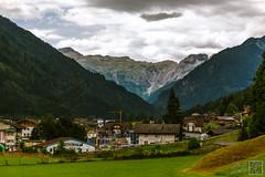 2017-07-19_09-37-13 (der.dave) Tags: 2017 flachau juli salzburg sommer vormittag wolken wolkig bewölkt vormittags österreich
