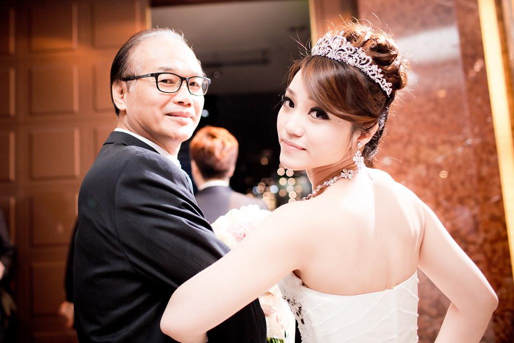 士銘&芷錂、婚禮+宴客_0807