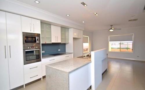 555 Sturt Street, Broken Hill NSW