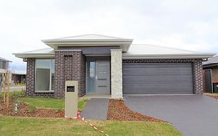 1087 Antico Way, Oran Park NSW