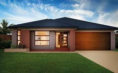 Lot 172 Settlers Estate, Werrington NSW