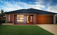 Lot 172 Settlers Estate, Werrington NSW