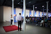 """TEDxBarcelonaSalon 20/07/17 • <a style=""""font-size:0.8em;"""" href=""""http://www.flickr.com/photos/44625151@N03/36026794106/"""" target=""""_blank"""">View on Flickr</a>"""