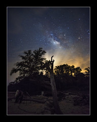 TWB_5217 (xxtreme942) Tags: malaysia pulausibu island milkyway sunset longexposure 10stopper ndfilter sky outdoor nature