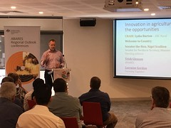 """ABARES conference, Darwin, 05/07/2017 • <a style=""""font-size:0.8em;"""" href=""""http://www.flickr.com/photos/33569604@N03/36034936455/"""" target=""""_blank"""">View on Flickr</a>"""