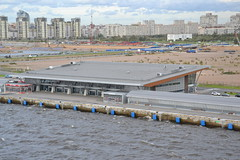 DSC_0533 (Andy961) Tags: russia stpetersburg port harbor cruiseterminal vasilyevskyisland