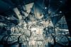 DSC07411-2 (Jun.Ohashi) Tags: omotesando escalator mirror reflection エスカレーター 反射 東急プラザ 表参道 鏡 渋谷区 東京都 日本 jp sony ソニー variotessartfe1635mmf4zaosssel1635z fe1635mmf4 1635mm oss sel1635z zeiss carlzeiss カールツァイス ilce9 α9 sonyalphaa9 a9 alpha9