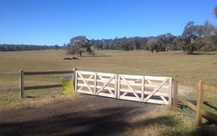 Lot 2, 156 Old Hume Highway, Marulan NSW