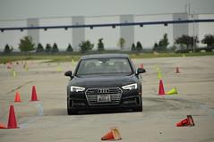 _JIM6800 (Autobahn Country Club) Tags: autobahn autobahncc autobahncountryclub rewards audi car cars