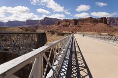 DUL_9332r (crobart) Tags: navajo bridge colorado river arizona page