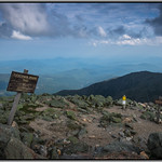 Mount Washington-NH 2017 0866 thumbnail