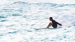 150422-N-SG283-069 (Zak Yanez) Tags: navy aerographersmate traveling yawniphotography zakyanez travel ag1yanez sailor aerographersmate1stclasszacharyyanez photography ussailor hawaii surfing surf