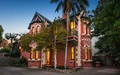 223 Trafalgar Street, Stanmore NSW