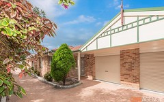 2/24 Lake Road, Swansea NSW