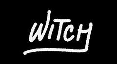 #2017says Trump! trump, new, witch, donald, sees http://ift.tt/2uPUFD8 (#B4DBUG5) Tags: b4dbug5 shapeshifting 2017says
