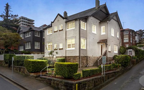 68 Raglan St, Manly NSW 2095