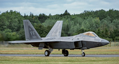 F22 08-163 cr (1 of 1) (markranger) Tags: f22 08163 raptor raf marham