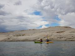 hidden-canyon-kayak-lake-powell-page-arizona-southwest-0898