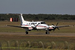 IMG_4111 (Lox Pix) Tags: loxpix landscape australia aircraft airport bne brisbane queensland qantas qld jetstar jet rfds virginaustralia alliance airnewzealand jetgo jumbo b747400 tigerair loxworx