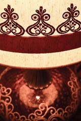 170718-lamp-shade-pattern.jpg (r.nial.bradshaw) Tags: 50mm14g eyewideopen fastglass geldednikon niftyfifty primeking50mm primelens nikon d5 nikonsuperflag someonesoldtheirsoultodevelopthiscamera attributionlicense creativecommons image photo probono probonopublico rnialbradshaw royaltyfree stockphoto stockphotography