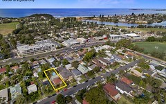 19 Oak Street, North Narrabeen NSW