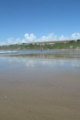 bantham49 (West Country Views) Tags: bantham sand devon scenery
