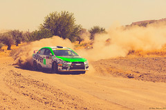 Erc Cyprus rally 2017 (272) (Polis Poliviou) Tags: ©polispoliviou2017 polispoliviou polis poliviou cyprusrally fiaerc cyprusrally2017 ercrally specialstage rallycar cyprus rally driver car auto automobile r5 ford skoda mitsubishi citroen road speed gravel vehicle rural sports sportsphotography rallyevent cyprustheallyearroundisland cyprusinyourheart yearroundisland zypern republicofcyprus κύπροσ cipro chypre chipre cypern rallye stage motorsport race drift mediterranean