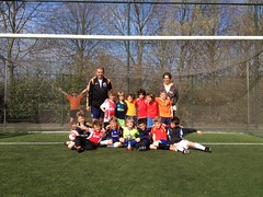 """HBC Voetbal - Heemstede • <a style=""""font-size:0.8em;"""" href=""""http://www.flickr.com/photos/151401055@N04/36089226696/"""" target=""""_blank"""">View on Flickr</a>"""