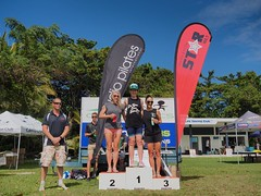 "Coral Coast Triathlon • <a style=""font-size:0.8em;"" href=""http://www.flickr.com/photos/146187037@N03/36092335062/"" target=""_blank"">View on Flickr</a>"