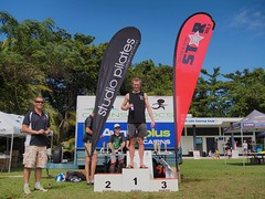 "Coral Coast Triathlon • <a style=""font-size:0.8em;"" href=""http://www.flickr.com/photos/146187037@N03/36092342462/"" target=""_blank"">View on Flickr</a>"