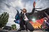 _DSC0627 (Josefin Larsson Photography) Tags: håkan hellström gaffa musik pop music malmö mölleplatsen fkp scorpio
