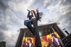 _DSC0567 (Josefin Larsson Photography) Tags: håkan hellström gaffa musik pop music malmö mölleplatsen fkp scorpio
