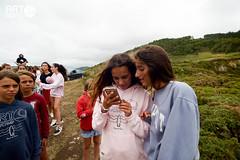 Camp 06