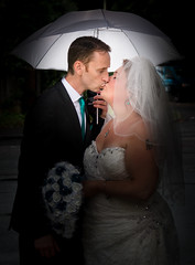 Glen and Lorretta Wedding (Wayne Cappleman (Haywain Photography)) Tags: wayne cappleman haywain photography events wedding hawley