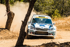 Erc Cyprus rally 2017 (469) (Polis Poliviou) Tags: ©polispoliviou2017 polispoliviou polis poliviou cyprusrally fiaerc cyprusrally2017 ercrally specialstage rallycar cyprus rally driver car auto automobile r5 ford skoda mitsubishi citroen road speed gravel vehicle rural sports sportsphotography rallyevent cyprustheallyearroundisland cyprusinyourheart yearroundisland zypern republicofcyprus κύπροσ cipro chypre chipre cypern rallye stage motorsport race drift mediterranean