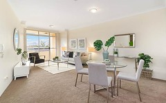 13/411-415 Liverpool Road, Ashfield NSW