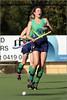 Hale Women's Premier 1 vs UWA_.jpg  (62) (Chris J. Bartle) Tags: halehockeyclub universityofwesternaustraliahockeyclub womens premier1 wawa july23 2017