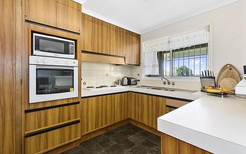 13 Terranora Road, Banora Point NSW
