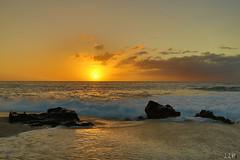 WB1A2852-127 (Lauren Philippe) Tags: 05112016 boucancannot coucherdesoleil iledelaréunion laréunion sunset archipeldemascareignes plage boucancanot saintpaul réunion re