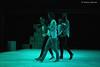 Sommerwerft 2017 The Players 29 (stefan.chytrek) Tags: sommerwerft2017 sommerwerft frankfurtammain frankfurt weselerwerft edangorlicki theplayers protagonev performance tanzperformance tanz festival hessen