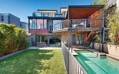 45 St Albans Street, Abbotsford NSW