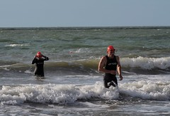 "Coral Coast Triathlon-30/07/2017 • <a style=""font-size:0.8em;"" href=""http://www.flickr.com/photos/146187037@N03/36123742731/"" target=""_blank"">View on Flickr</a>"