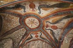 Subiaco_S.Benedetto_BasilicaInferiore_39