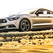 "2017_ford_mustang_california_special_review_dubai_carbonoctane_4 • <a style=""font-size:0.8em;"" href=""https://www.flickr.com/photos/78941564@N03/36127611351/"" target=""_blank"">View on Flickr</a>"