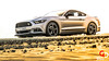 2017_ford_mustang_california_special_review_dubai_carbonoctane_4 (CarbonOctane) Tags: 2017 ford mustang gt california special rwd v8 50l naturally aspirated review dubai 17mustangcaliforniacarbonoctane