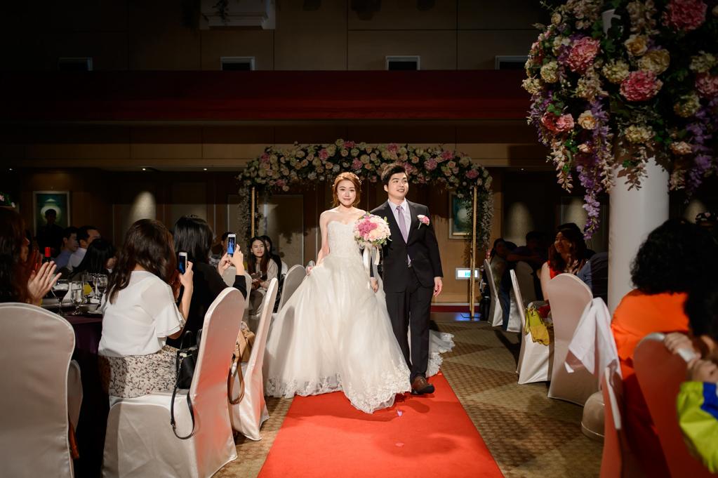 婚攝小勇, 小寶團隊, 台北婚攝, 新莊翰品, 新莊翰品婚宴, 新莊翰品婚攝, Sarah 范姜汶軒, wedding day-022