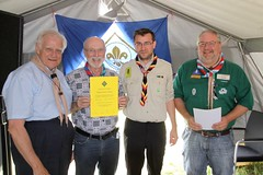 GoUrban_170723_Friends of Scouting in Europe_001